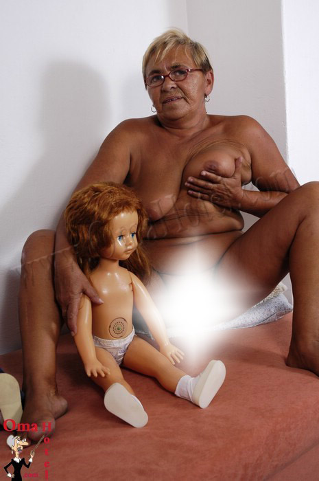 Latinas taken black dick